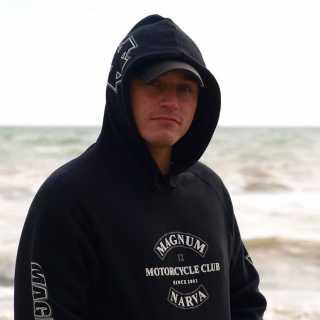 SashaStoyanov avatar