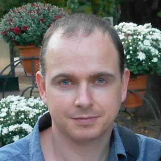stakhandr avatar