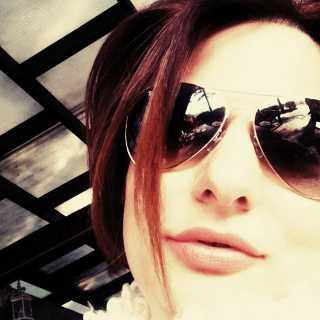 OlgaNovikova_ee528 avatar