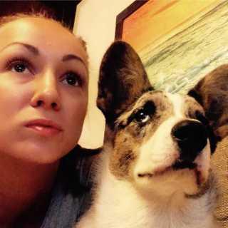 MarinaVasina avatar