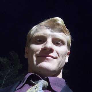 IvanKononenko avatar
