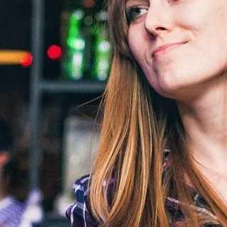 NatalyaNaumenko avatar
