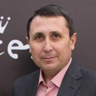 AnatoliiColomeets avatar
