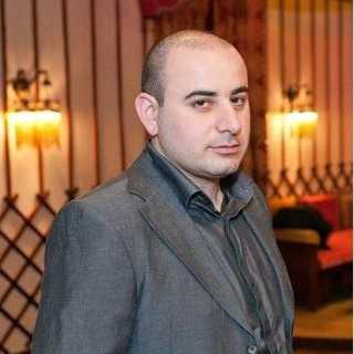 AleksandrSarkisov avatar