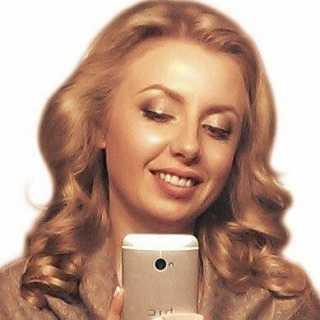 ViktoriyaRyabovol avatar