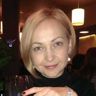 NatalieProskurina avatar