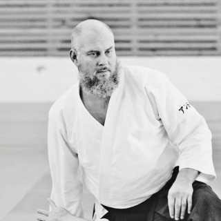AndreyLoshkarev avatar