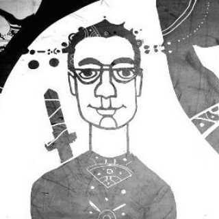 AlexanderGambarian avatar