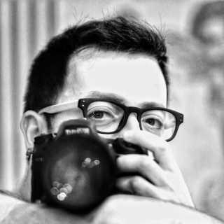 YuriyLazebnikov avatar