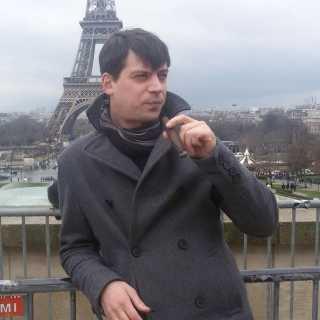 VadimBrodskiy avatar