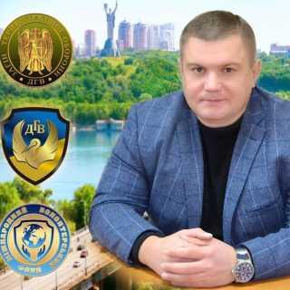 AleksandrGrab avatar