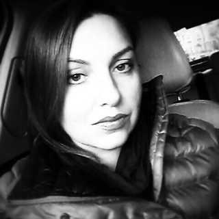 OlgaNazarova_800cf avatar