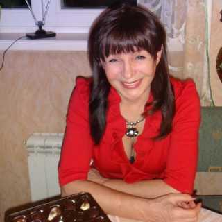TatyanaKoroleva_a322c avatar