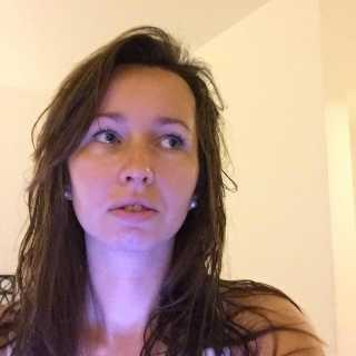 SvitlanaTrofimova avatar