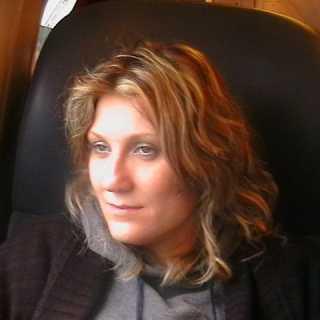 b0c742f avatar