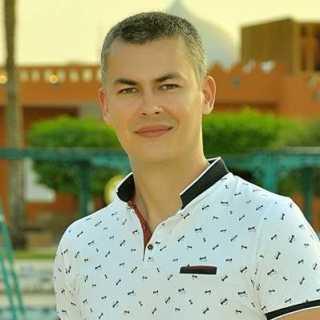 SergeiSavchuck avatar