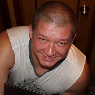 AntonMetelev avatar