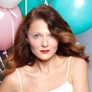 MariiaMinard avatar
