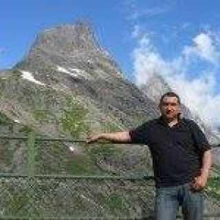 SergeyMissarov avatar