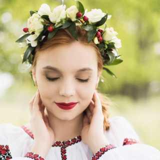 ElenaTkachenko_f5fe8 avatar