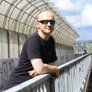 SergioJammer avatar