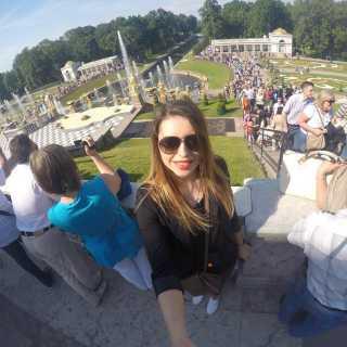 KaterynaAndriichuk avatar