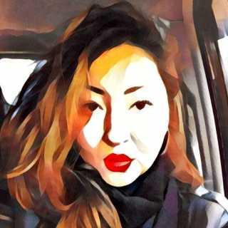 DinaDinucci avatar