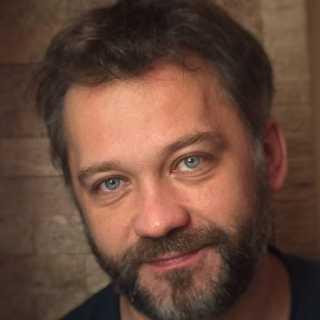 DenisYusufhanov avatar