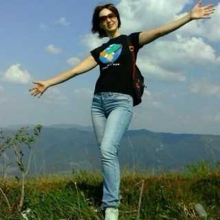 OlenaLukina avatar