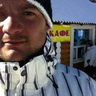 ValeraVal avatar