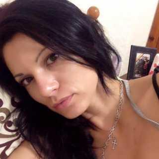 MilaLi avatar