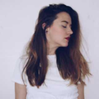 MariiaTkachuk avatar