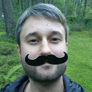 AlekseyShepelin avatar