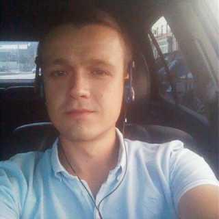 SergeyMischenko avatar