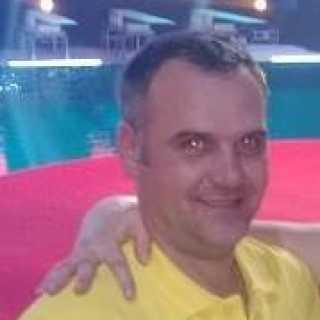 IgorIsakov avatar