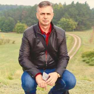 VoloschukSerhiy avatar