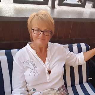 SvetlanaBotyuk avatar