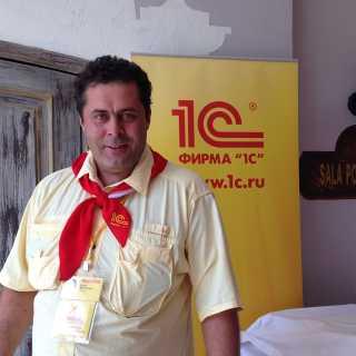 VyacheslavSapa avatar
