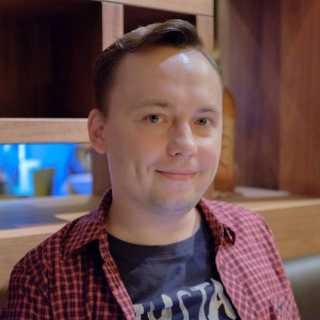 AlexRytov avatar