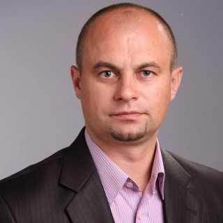 VladimirYachmenev avatar