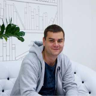 SergeyBondarenko avatar