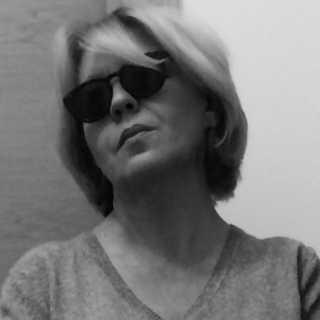 IrinaPolyakova avatar
