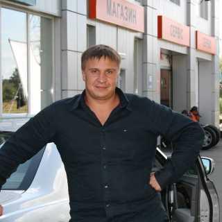 DmitriyPetrov avatar