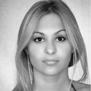 OlgaNikolaevna avatar