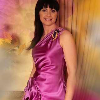 ValeriyaKharatin avatar