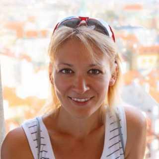 ElenaTkachenko_5a646 avatar