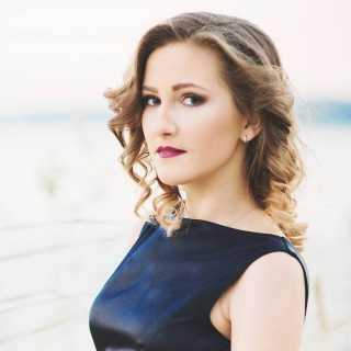 AnastasiiaNikonorova avatar