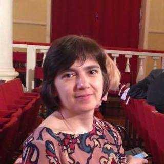NataliaNikolaeva avatar