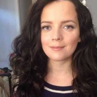LenaBarkovskaya avatar