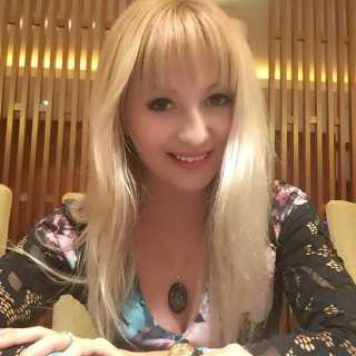 AdelyaAkbarova avatar